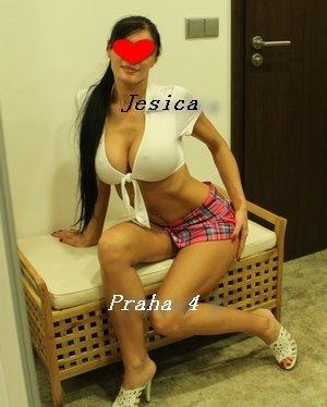 footjob www sex doma cz