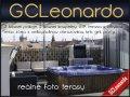 N�bor GCLeonardo