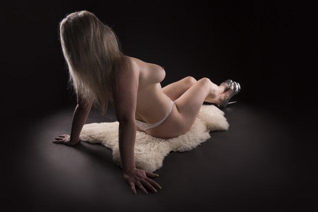 levný blondýnka sex