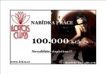 100 000 K�/m�s.!!!