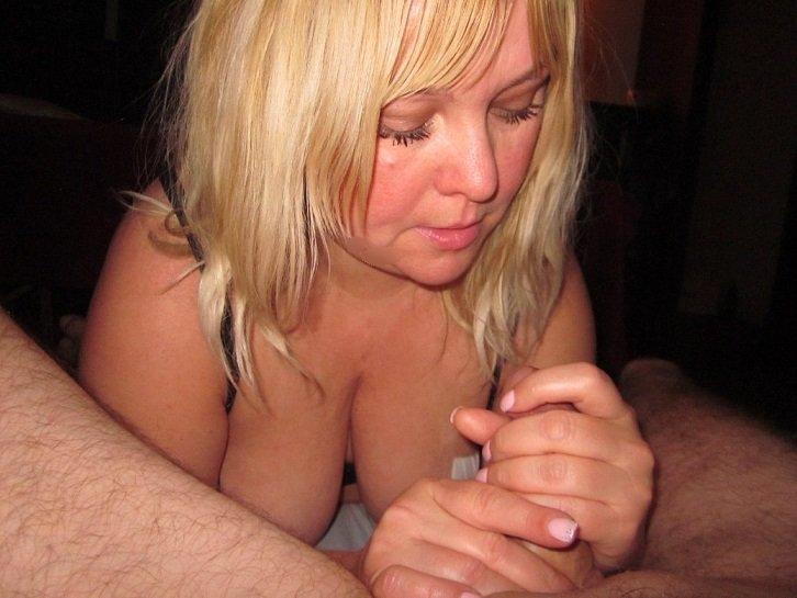erotická masáž brno sex s prostitutkou