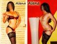 Nov� Alena!!! FULL SERVIS..PRIVAT-ESCORT! !!