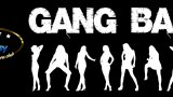 �TERN� GANG BANG