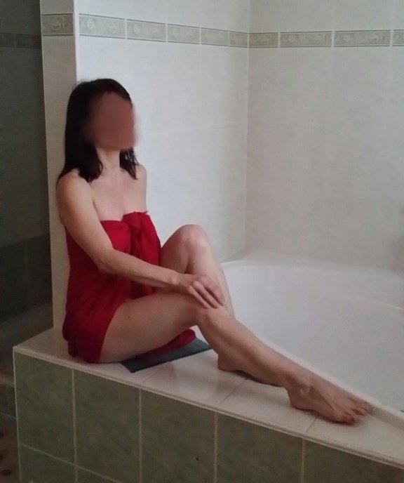 eroticke privaty nahaté holky