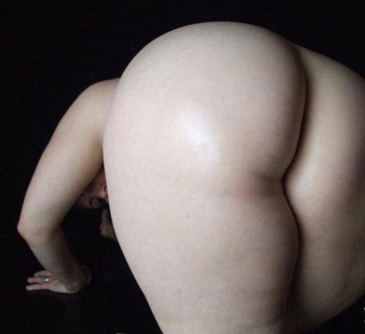 cesky holky erotické masáže zlín