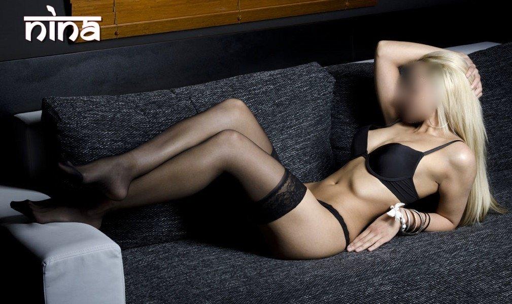 na privat cz erotická masáž olomouc