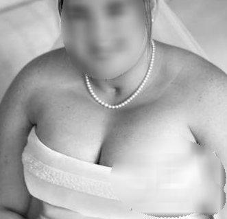horní masáže sex