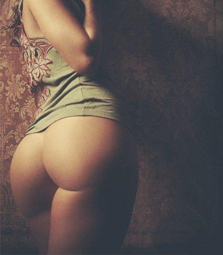erotické masáže plzeň smirovani holek