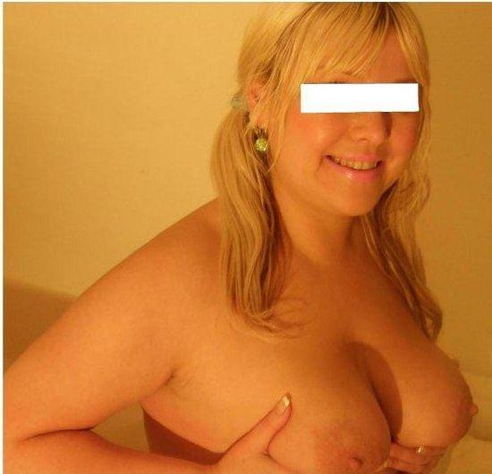 erotická masáž olomouc sex s tetou