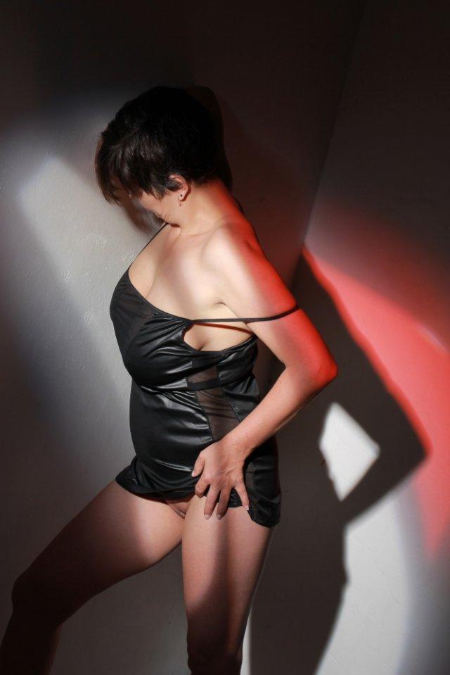 erotická masáž praha pardubice sex