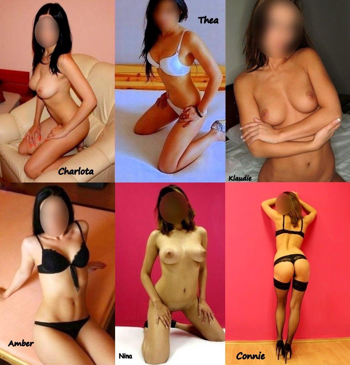 ženský výstřik eroticke privaty praha