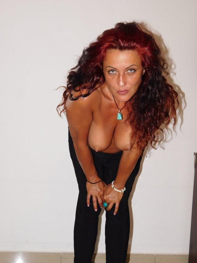 mezinarodni sex erotická masáž brno