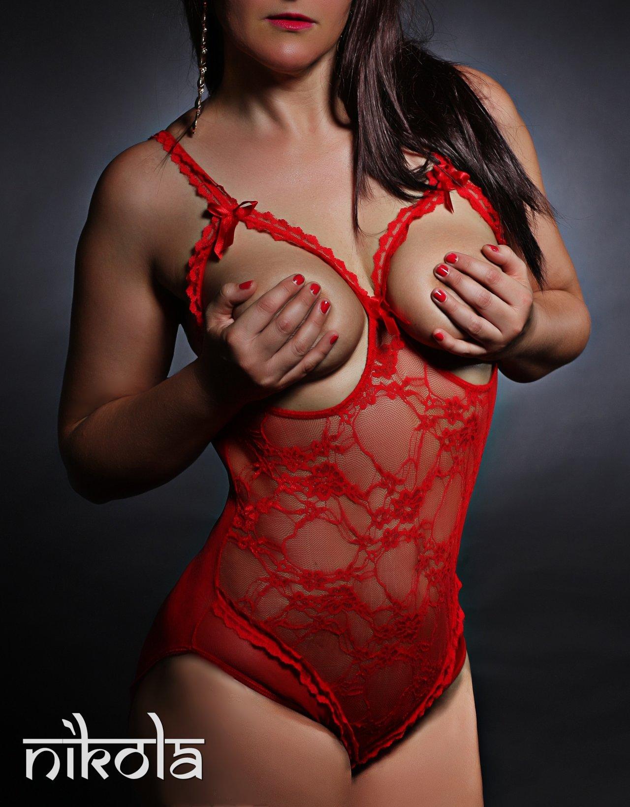 pánský anál erotické masáže video
