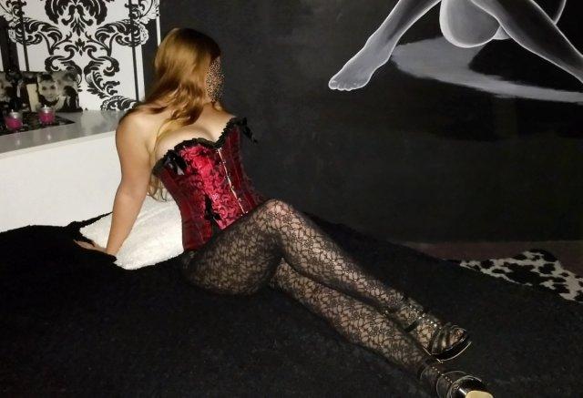 www pornuj cz eroticka masaz ostrava