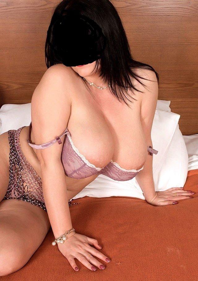 czechav erotická masáž brno