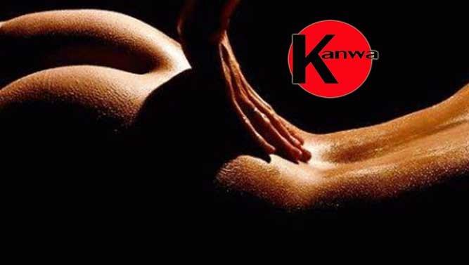 erotické masáže praha sex rychle