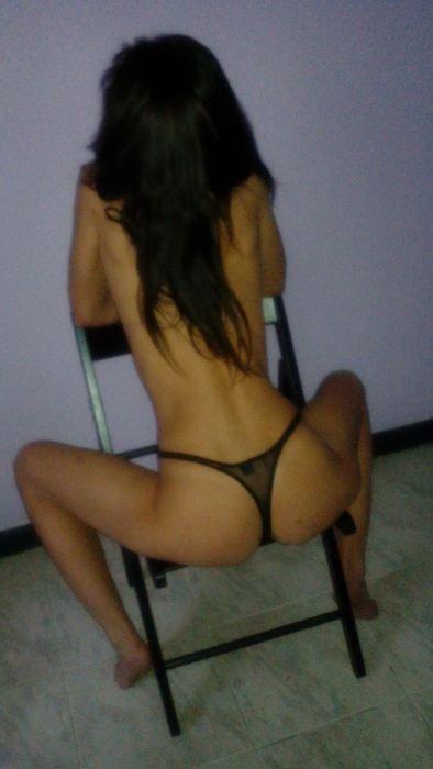 erotická masáž brno amaterii