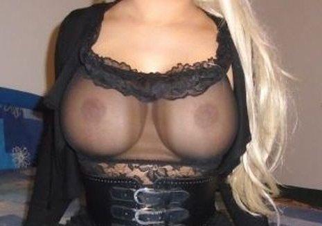 nahe sexy holky madam sara