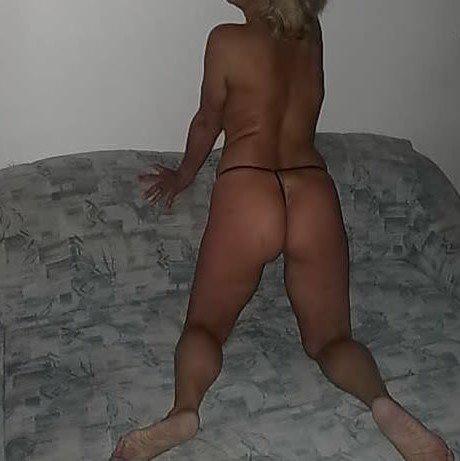 sex praha 6 sex v liberci