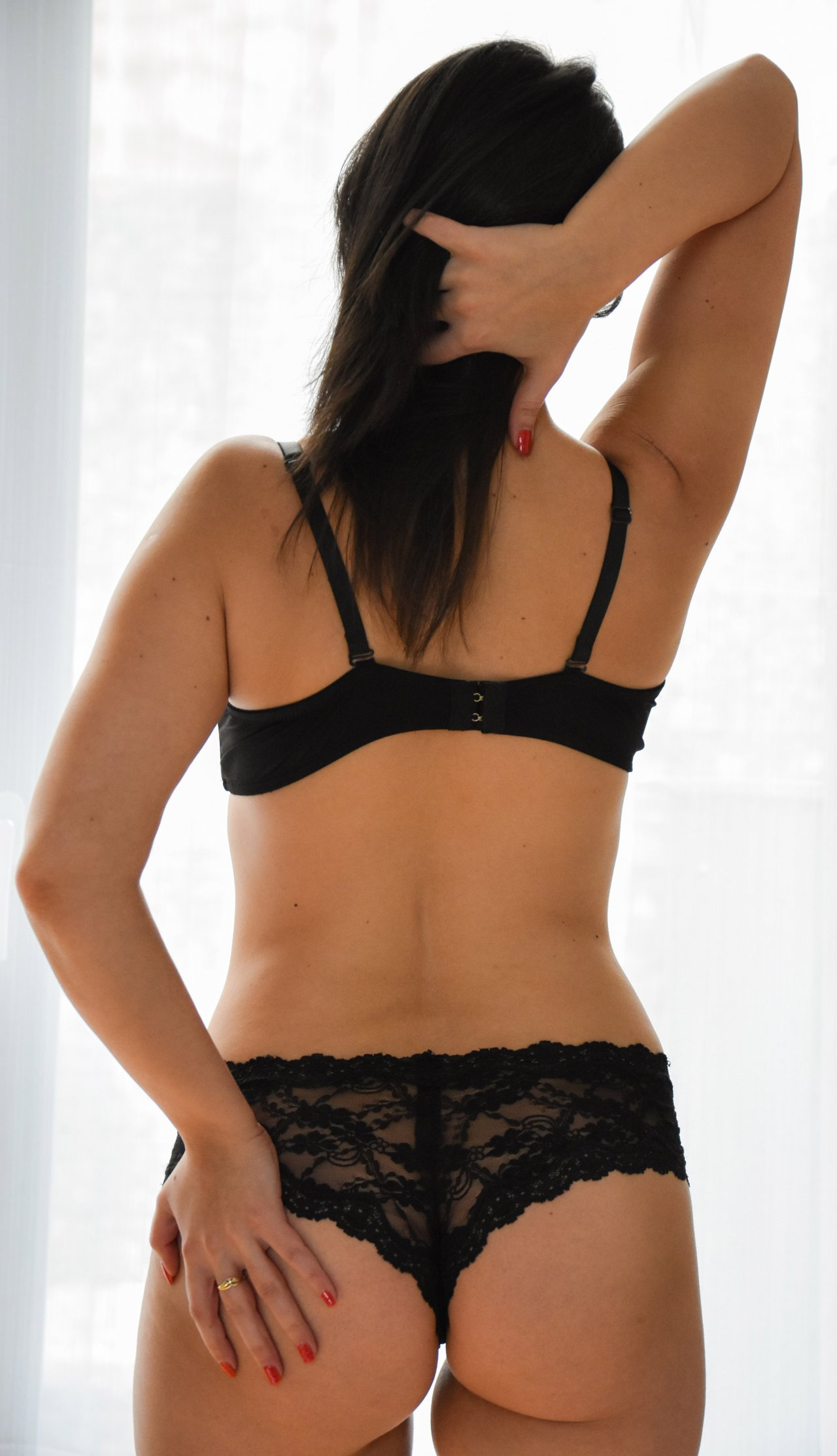 erotic massage prag escortgirls stockholm