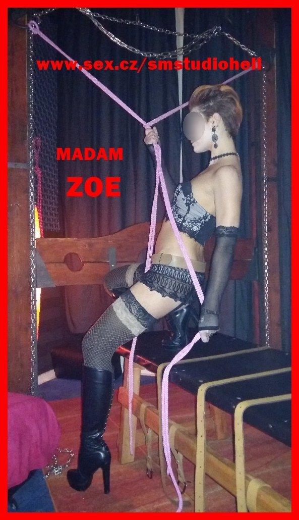 www sally cz erotika seznamka