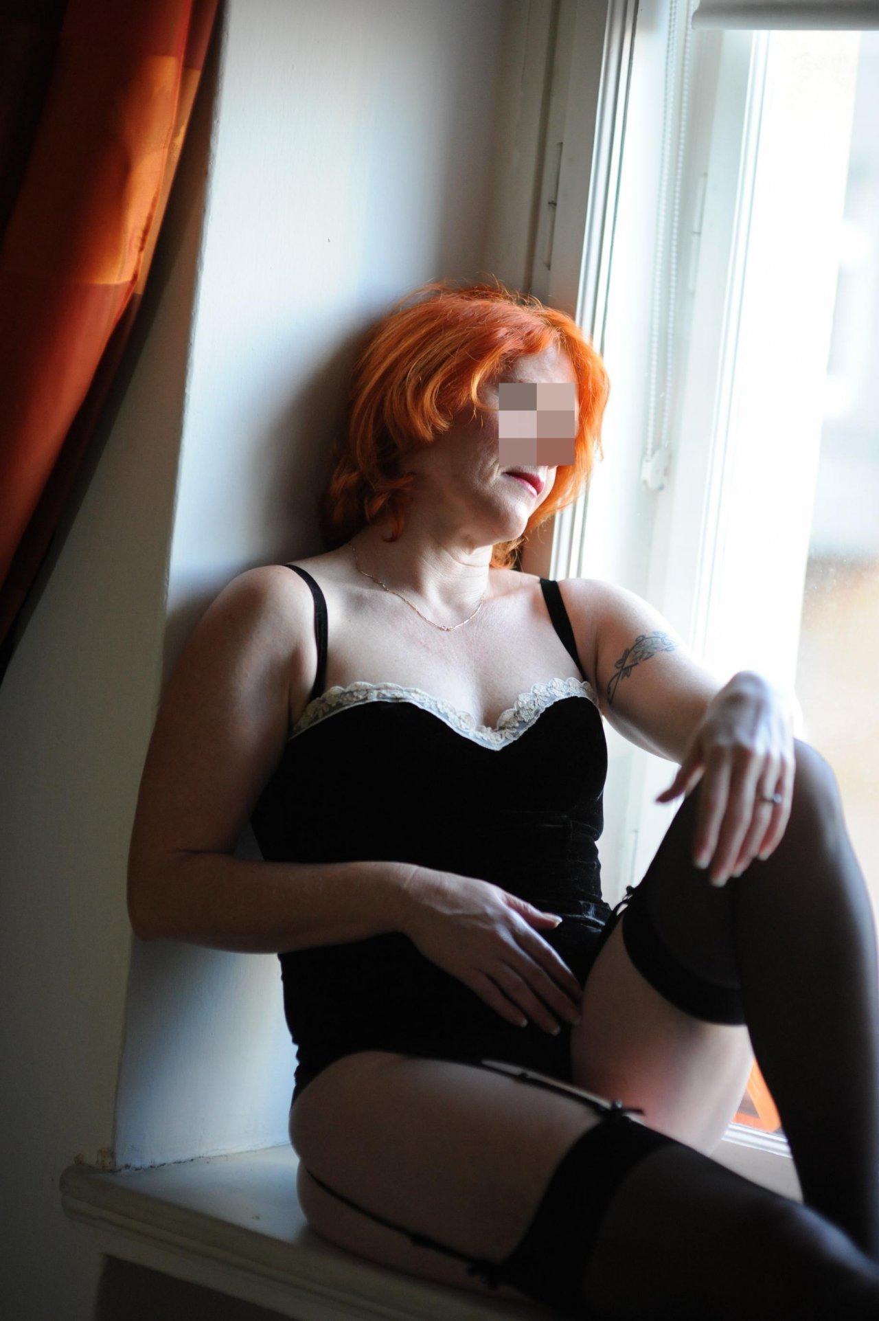 levný smyslná masáž sex