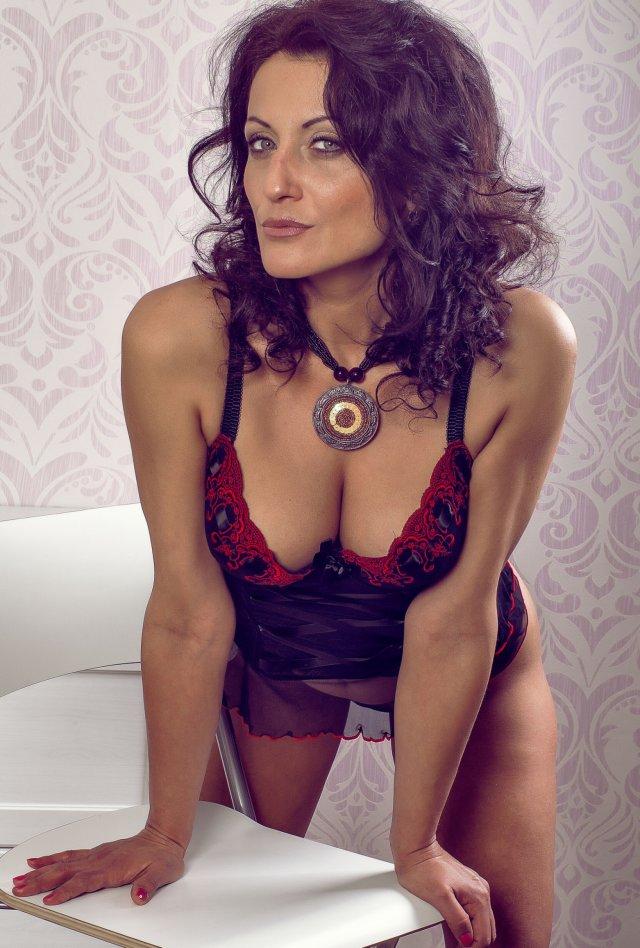 eroticke masaze praha amateri fotky