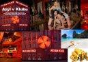 Spoluprace s Moulin Rouge Brno