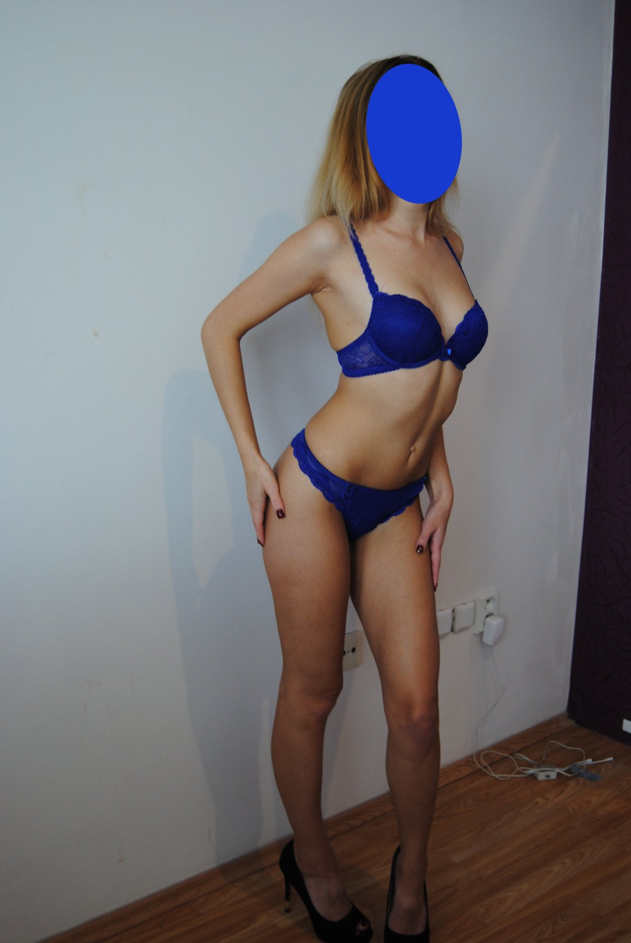 masturbace holky eroticke privaty