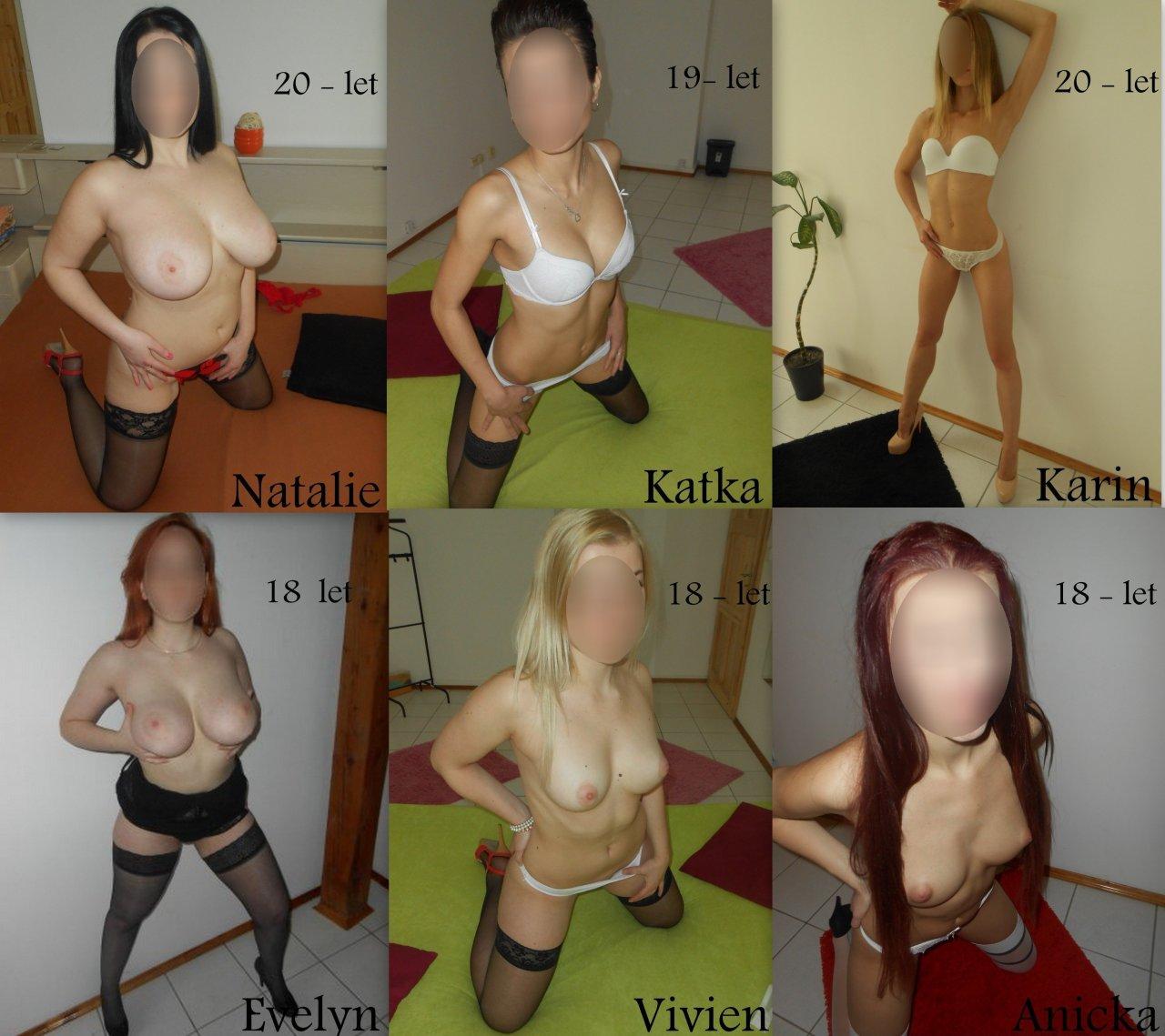 free porn amateur best escort prague