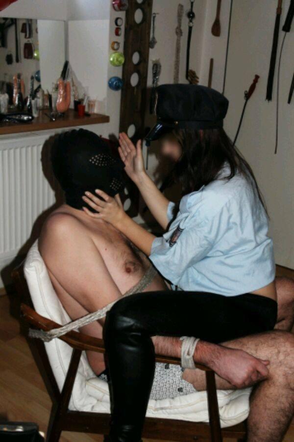 dnes večer šlapky masáž prostaty