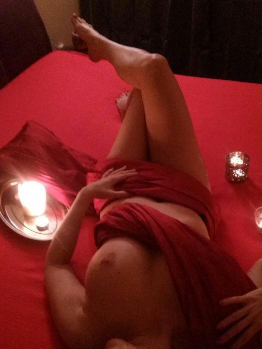 erotická masáž praha sex u vody