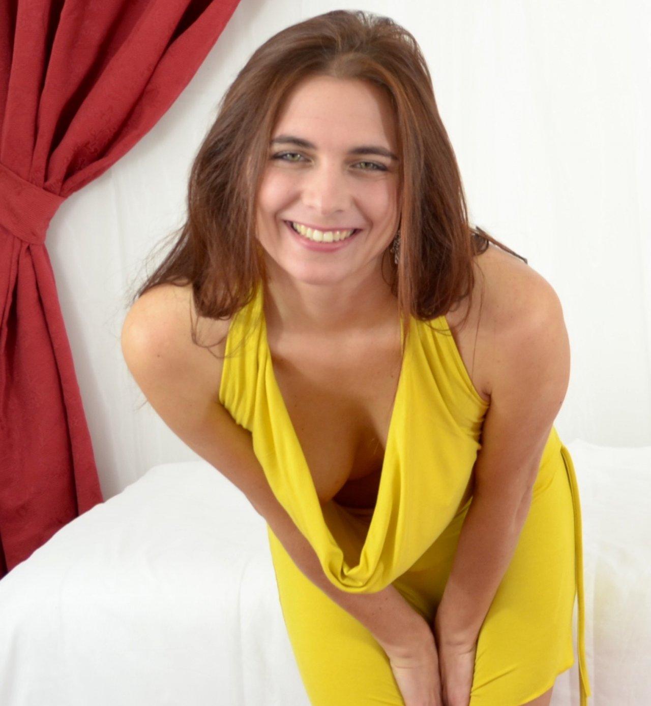 Video znásilnění eroticke privaty brno