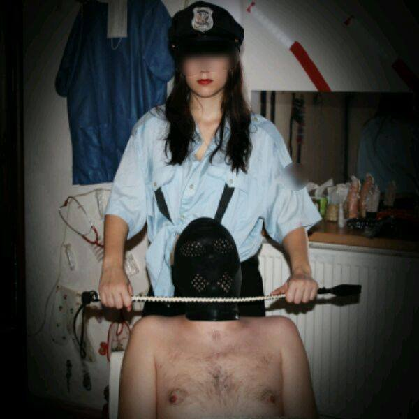 lady dee video erotická masáž brno