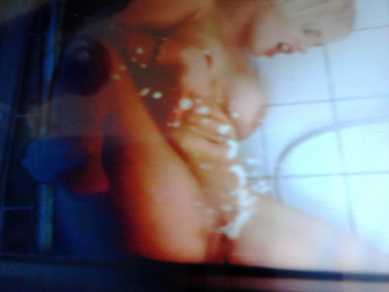 Eroticke privaty brno blechovi cz