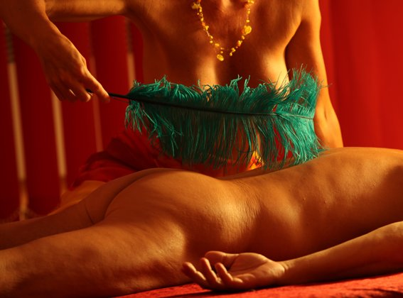 erotické masáže video amatéři cz