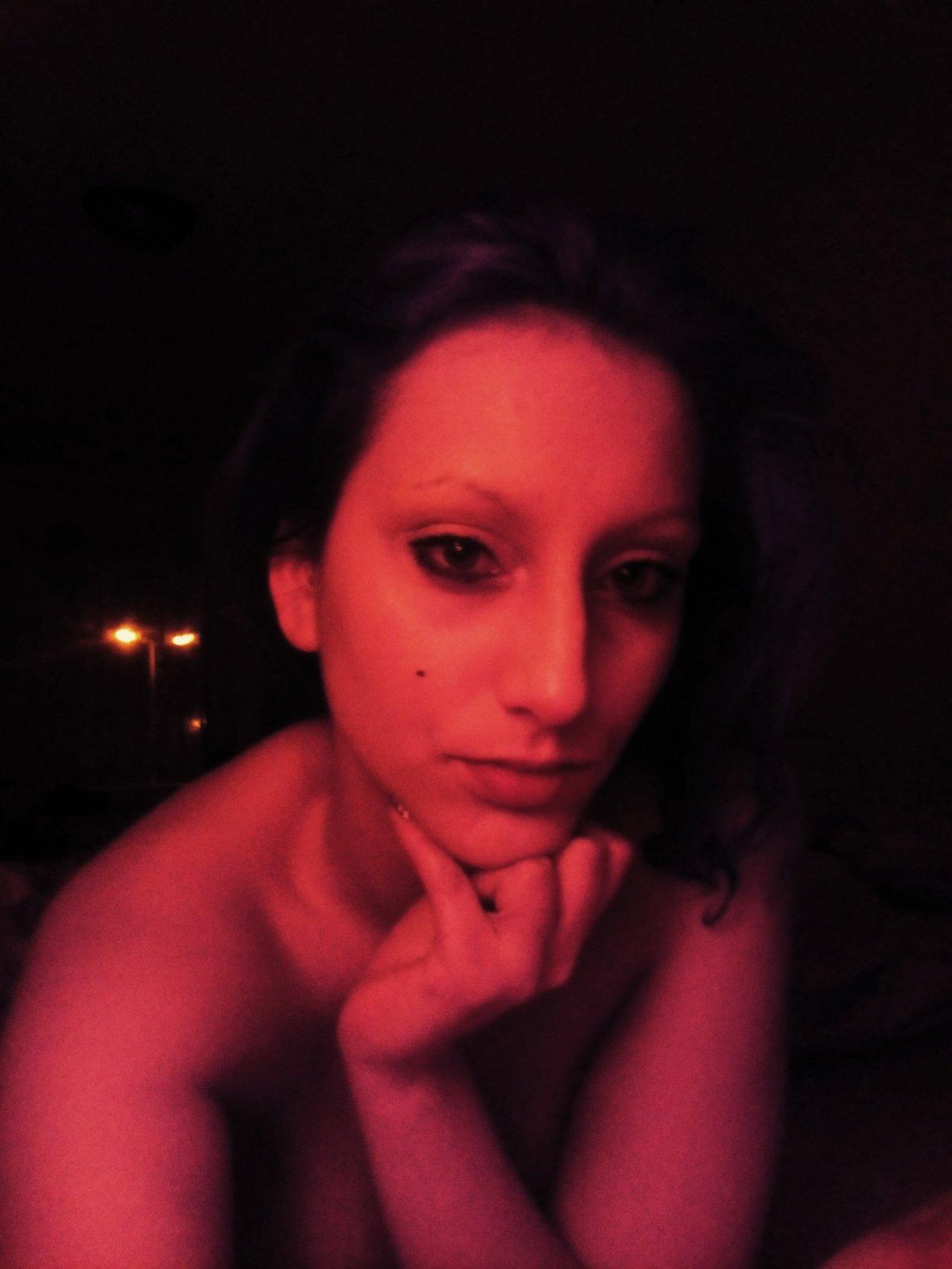 sex ve vezeni masaze eroticke