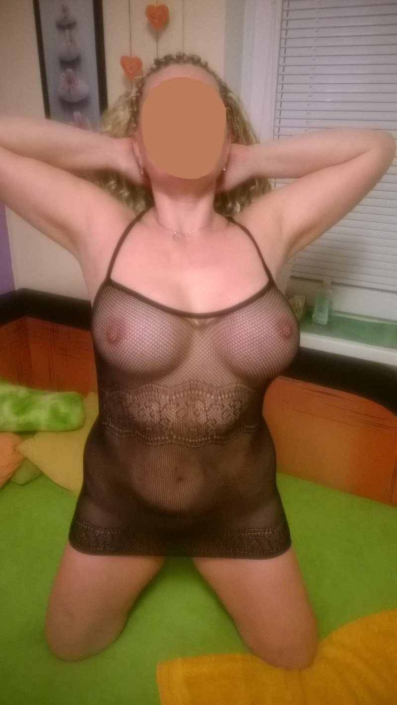 perverz sex privat kolin