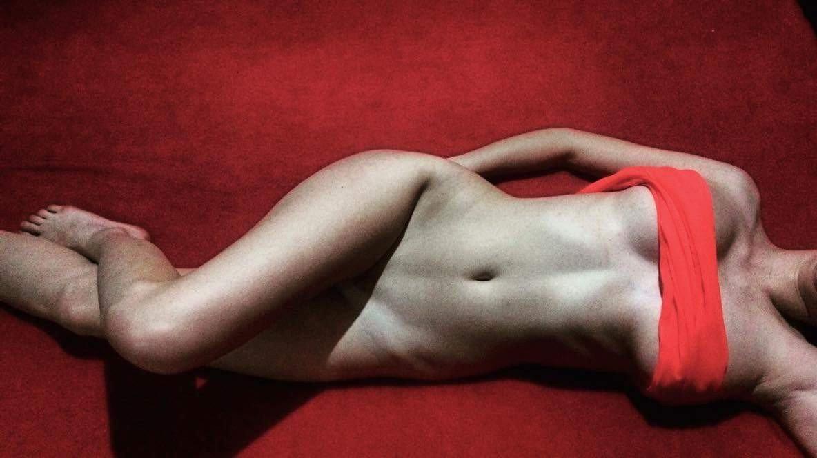 eroticke masaze praha velke zadky