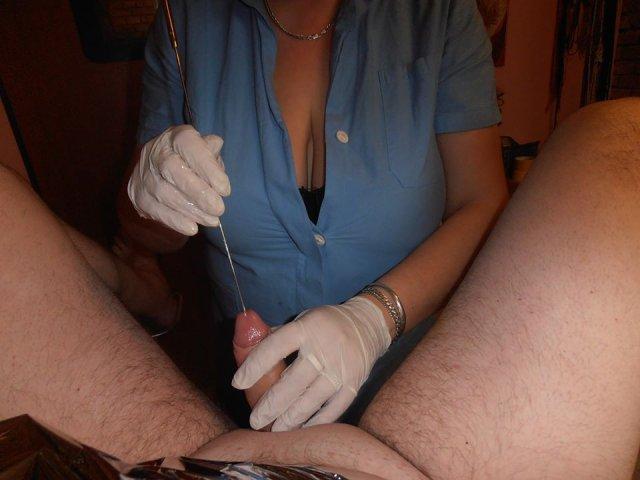 madam gina eroticke masaze praha