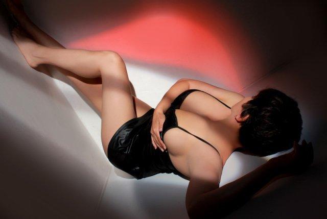 sex hradec kralove pěkná prsa