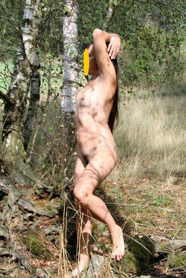pornodo erotická masáž brno