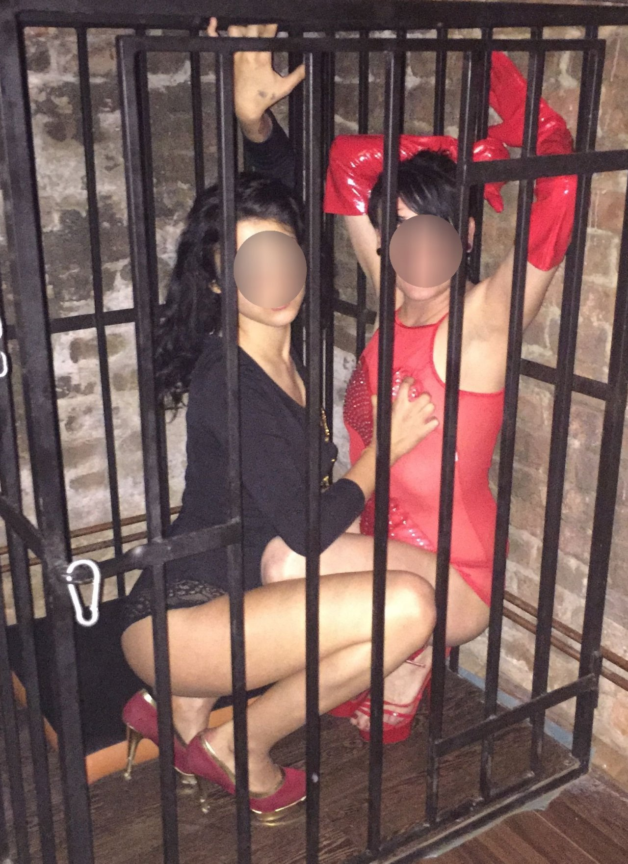 erotika seznamka erotické masáže praha