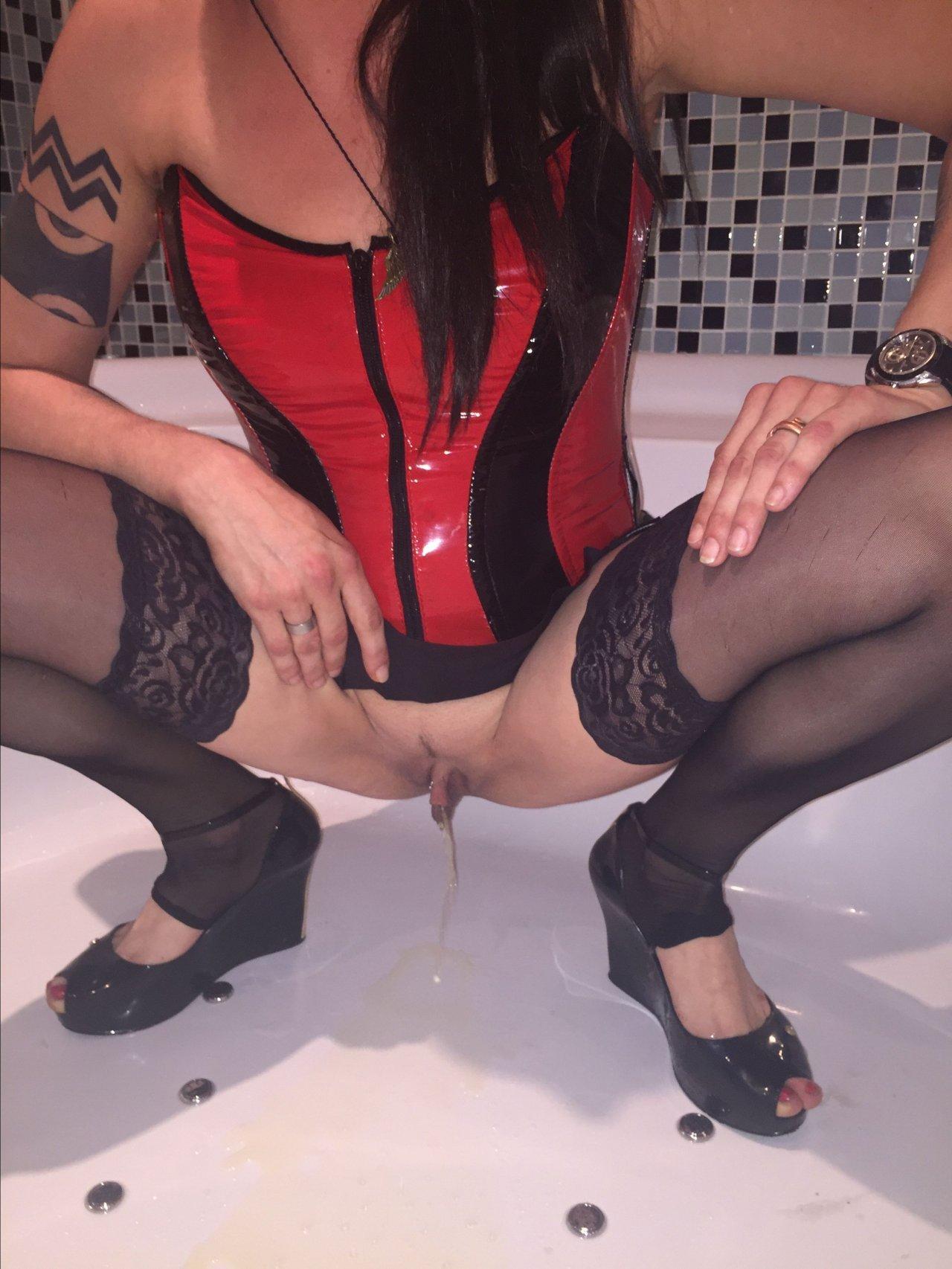 sex club praha stimulace klitorisu