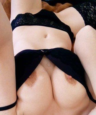 eroticky privat eroticka masaz plzen