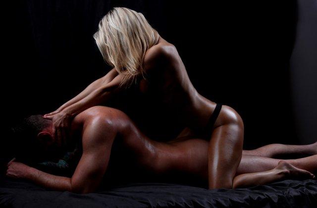 sex s prostitutkou erotická masáž praha