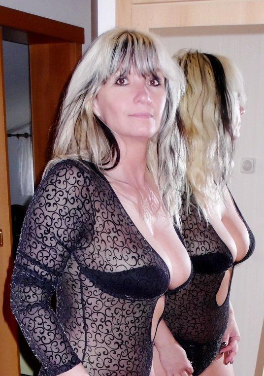 www sexdoma cz eroticka masaz ostrava