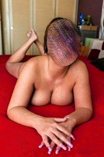 brno sex velká přírodní prsa