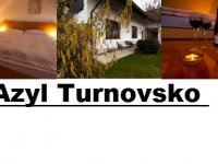 Azyl Turnovsko