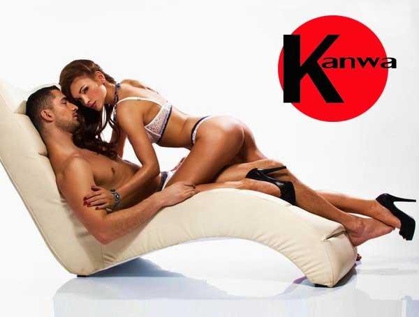 erotické masáže sex most
